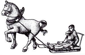 АНГЛИЙСКАЯ СРЕДНЕВЕКОВАЯ КУХНЯ